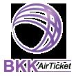 จองตั๋วเครื่องบินการบินไทย
